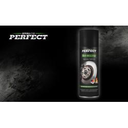 Kupfer Spray 400ml