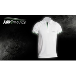 Polo-Shirts für Männer