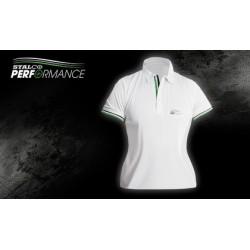Sport Polo-Shirt für Frauen