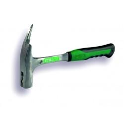 Latthammer