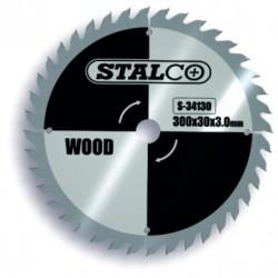 Holzkreissägeblatt