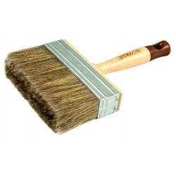 """Malerbürste """"Wood"""""""
