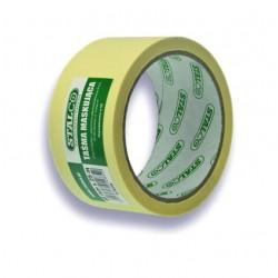 Papierabdeckband