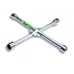 Radmutternschlüssel