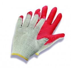Handschuhe Baumwolle