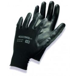 Handschuhe Polyamid