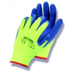 Handschuhe Acryl