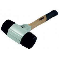 Pflastererhammer