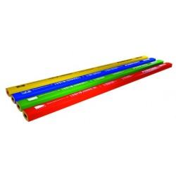 Bleistift 240mm